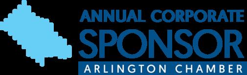 Annual Corporate Sponsor